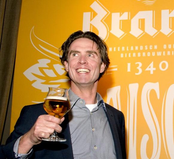 Bierbrouwwedstrijd
